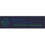 Bay Area Global Health