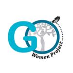 Go women project