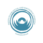 Institute for social and emoiotal leamrning