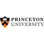 Priceton university
